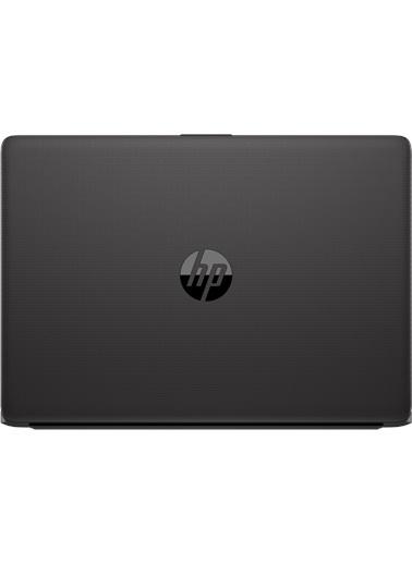 HP 240 G7 6MP69ES i3-7020U 4GB 128GB SSD 14 FreeDOS Renkli